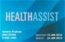 Health Assist Blue Card