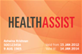 Health Assist Orange Card