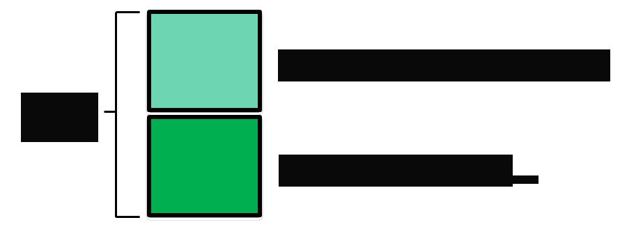 MediShield Life FAQs